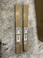 2 Authentic Canon FC6-1647-000 Transfer Cleaning Blade