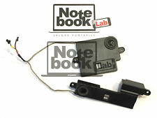 Altoparlanti Speakers Casse Audio Acustiche PK230006O00 Acer Aspire 7520 ICY70