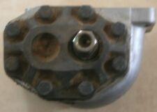 Case IH Part#93835c92 Hydraulic pump