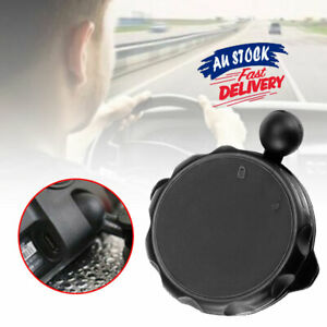 Car Windscreen Compatible With TomTom Mount Holder Suction Cup