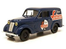 "Renault Juvaquatre ""Cirage Sultane"" ELIGOR"