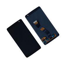 For BlackBerry DTEK60 DK60 BBA100-2 LCD Screen Display Touch Digitizer KIT