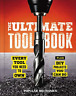Popular Mechanics-Pop Mech The Ultimate Tool Bk (UK IMPORT) HBOOK NEW