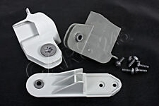 Genuine Headlight Repair Kit Mount Bracket RIGHT MERCEDES CLK-Class C209 03-2009
