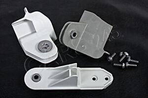 Genuine Headlight Repair Kit Mount Bracket RIGHT MERCEDES CLK-Class C209 03-2009