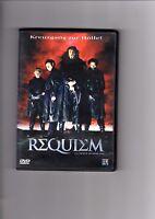 Requiem / DVD 3586