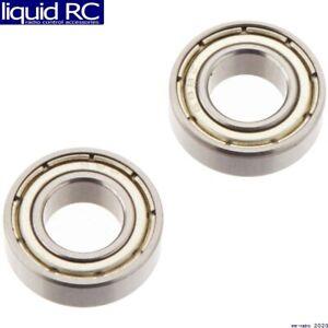 Arrma AR610016 8x16x5mm Shielded Ball Bearings (2)