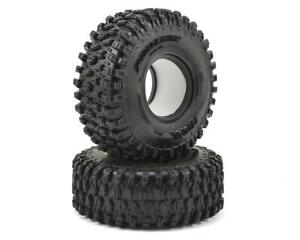 "Pro-Line Hyrax 1.9"" Rock Crawler Tires (2)"