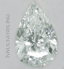 EGL Certified Loose Diamonds