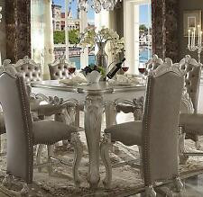Traditional Dining Sets | eBay