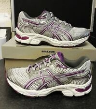 Asics Gel Cumulus 13 Women's/Junior - UK 3 - RRP £60.00
