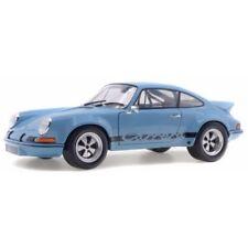 PORSCHE 911 2. RSR DE 1974 1/18ème