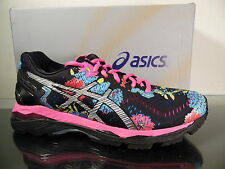 NEW Asics Gel Kayano 23 Floral/Japonica Women's Sneakers US Sizes