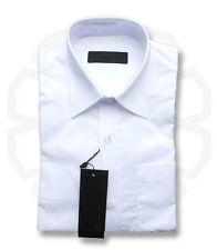 Hochzeit Klassisches Hemd für Jungen
