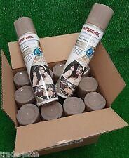 IMPRAEGNOL Spray 400 Milliliter (02100214)