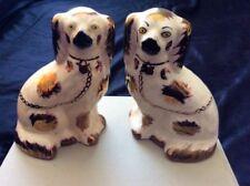 Antique Reproduction Decorative Pottery