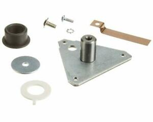 WHITE KNIGHT CROSSLEE Tumble Dryer Compatible REAR DRUM BEARING KIT 421309205591