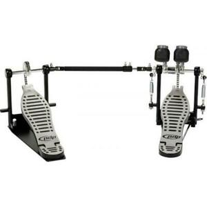 PDP 402 Double Bass Drum Pedal