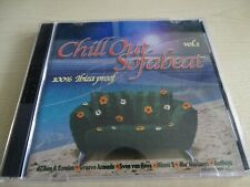 Chill Out Sofabeat von Various # CD