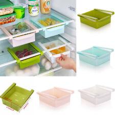 coulissant Cuisine Réfrigérateur congélateur Economie d'espace agenda