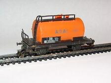 K1/47/11 Zeuke Berliner TT Bahnen Kesselwagen Tank ARAL