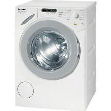 Miele Freestanding Washing Machines