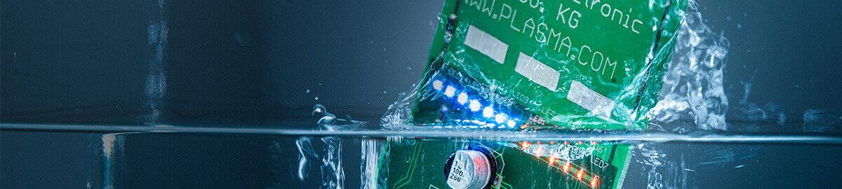 Diener electronic GmbH + Co KG