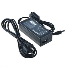 AC Adapter For Vizio CT14-A1 CT14-A0 Thin + Light Ultrabook Charger Power Supply