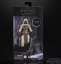 "PRESALE Star Wars The Black Series 6"" Jedi Revan GameStop Exclusive NEW 2020"