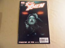 X-Treme X-Men #41 (Marvel 2004) ///// Free Domestic Shipping