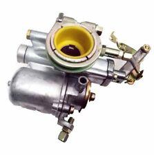 Carburettor Spaco Dellorto Lambretta LI 150cc Series 2 MA19 BS7 19mm New