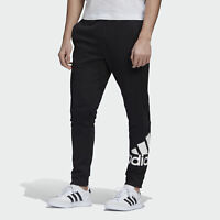 adidas Favorites Track Pants Men's