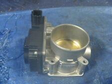New Takeoff Throttle Body 2.5 2.5L Fits 02 03 04 05 06 Altima Sentra X-Trail