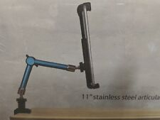 iStabilizer TabArm tablet and phone arm for desk and car