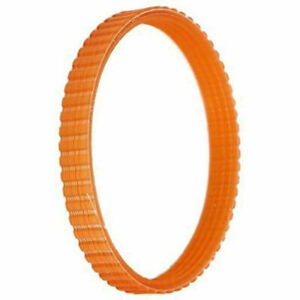 Replacement Spare Drive Belt for most Makita / B&Q Performance Power Planer- NEW