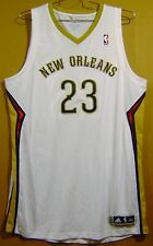 00af07d14557 New Orleans Pelicans Game Used Sports Memorabilia for sale