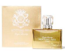 English Laundry Notting Hill 3.4 Oz Eau De Parfum Spray for Women /