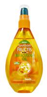 Garnier Fructis Miraculous Oil Olio Di Argan senza risciacquo cura dei  capelli