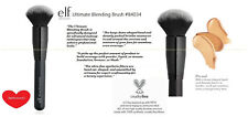 e.l.f. Studio Ultimate Blending Brush #84034 NEW