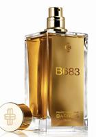 Marc-Antoine Barrois - B683 Paris  Eau de Parfum (EdP) Duft Fragrance 100ML New