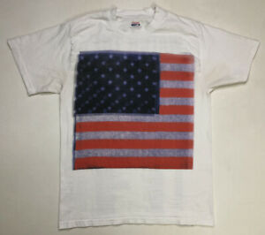 Watch The Throne 2011 Jay-Z Kanye West Tour Concert Men T-shirt Medium Music Rap