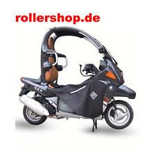 Scootermantel BMW C1