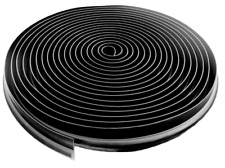 Garage Door Parts Spares - 7 FT Heavy Duty Floor Seal