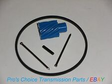Replacement SONNAX Governor Gear & O-Ring---Fits MD8 700-R4 4L60 Transmissions