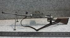 1/6 scale Soldier DRAGON Breda 6.5mm Light Machine Gun 1930 1924