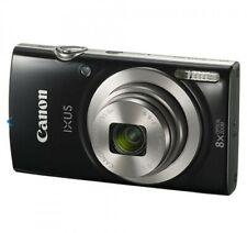 CANON IXUS 185 (RS-CAM-0093) digital camera
