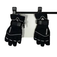 Kids Ski Gloves Hestra CZone Size 3- CJ5