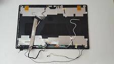 Acer Aspire 5552 series Screen lid Back cover w/ all cables, webcam AP0FO000110