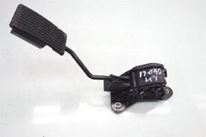 2005 2006 2007 2008 2009 2010 Honda Odyssey Gas Accelerator Pedal 17800-SHJ-A01