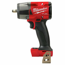 Milwaukee 2960-20 M18 FUEL™ 3/8 Compact Impact Wrench